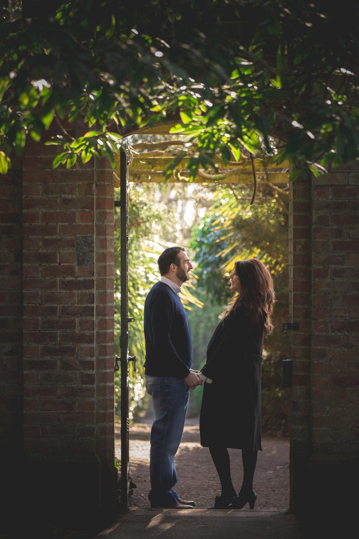 Oonagh & Francis Engagement-12.jpg