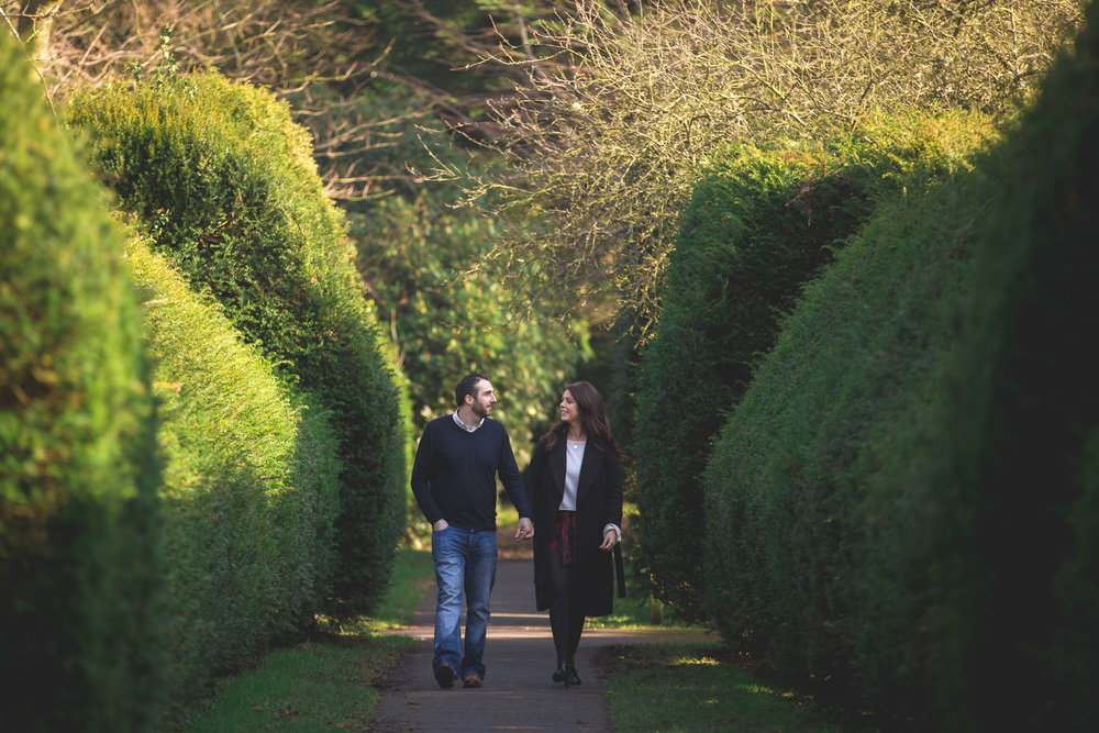 Oonagh & Francis Engagement-19.jpg