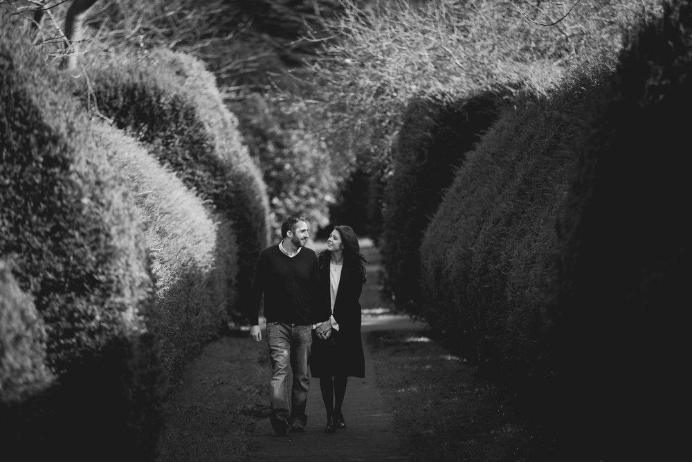 Oonagh & Francis Engagement-20.jpg