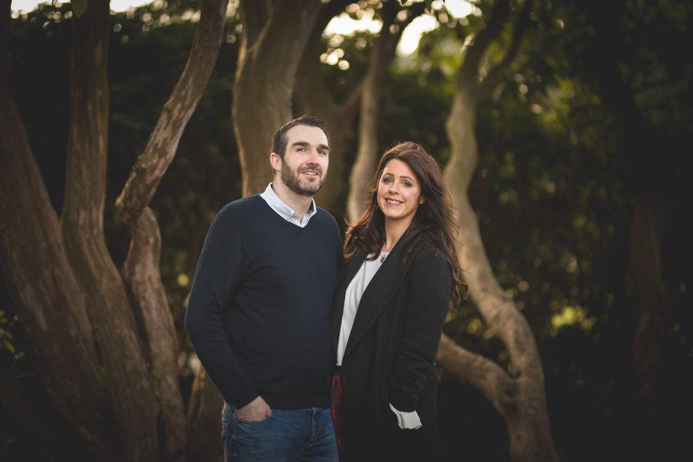 Oonagh & Francis Engagement-22.jpg