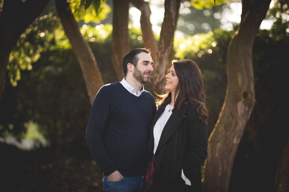 Oonagh & Francis Engagement-25.jpg