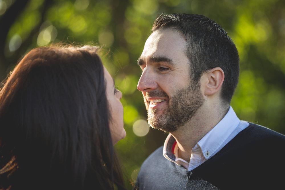Oonagh & Francis Engagement-32.jpg