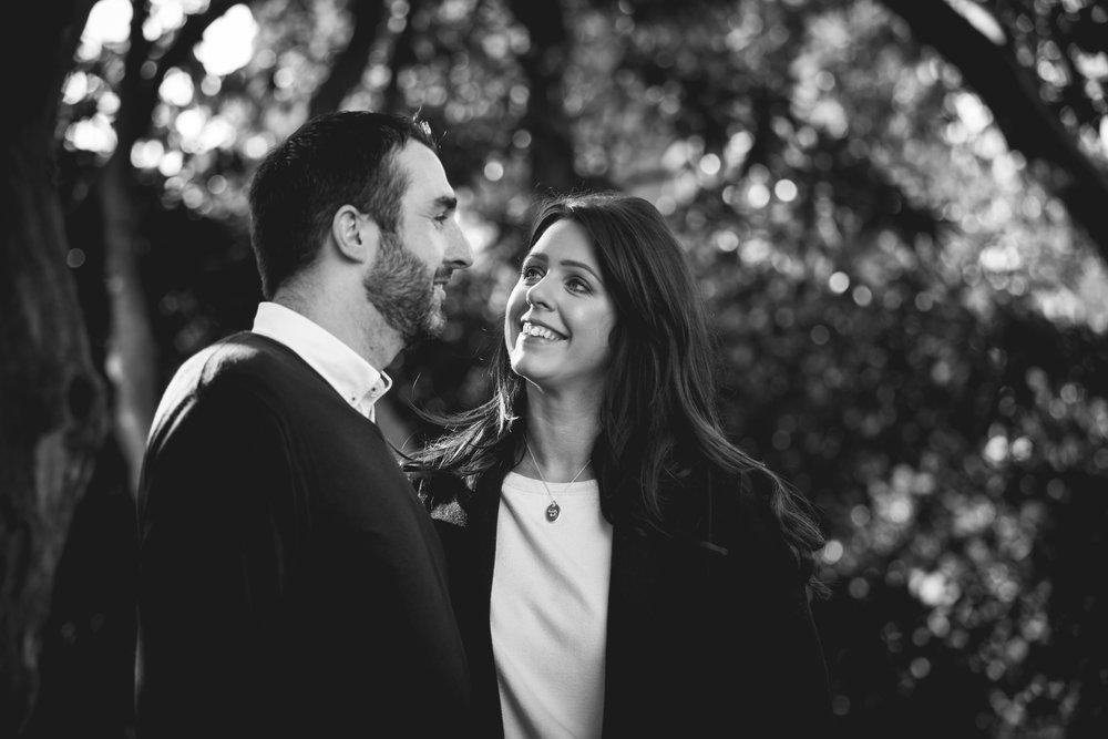 Oonagh & Francis Engagement-35.jpg