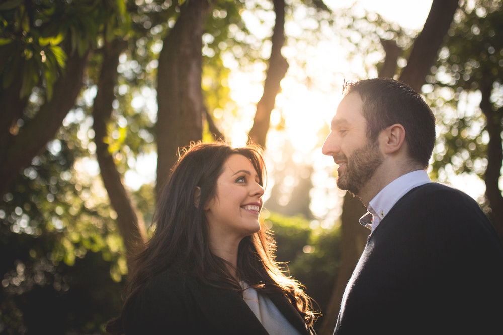 Oonagh & Francis Engagement-34.jpg