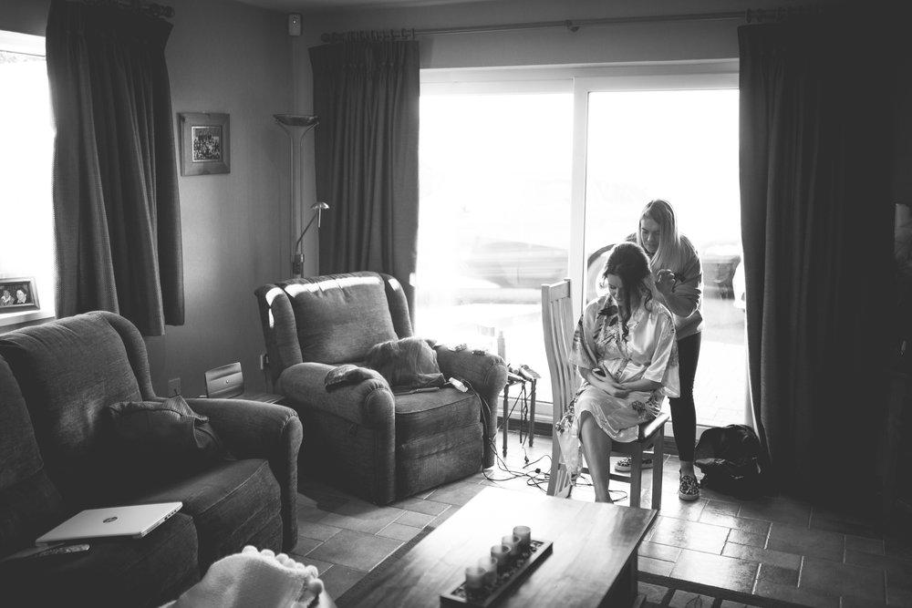 Francis&Oonagh-Bridal Prep-6.jpg