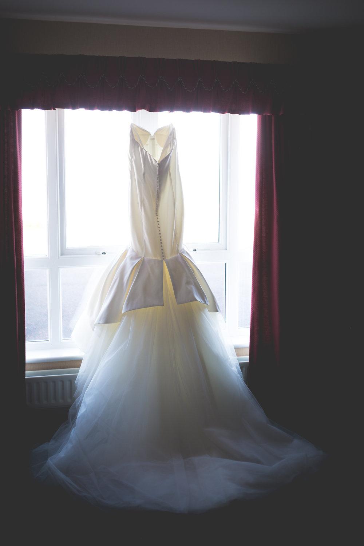 Francis&Oonagh-Bridal Prep-16.jpg