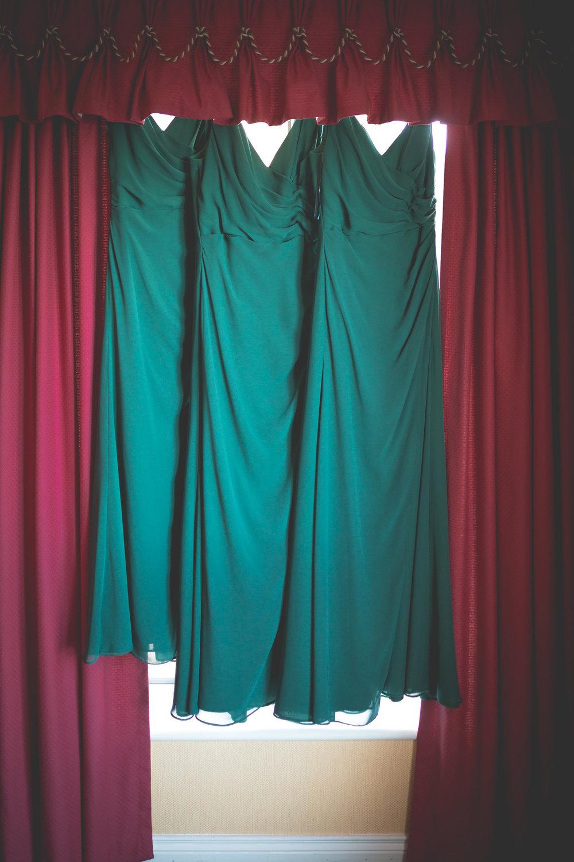 Francis&Oonagh-Bridal Prep-19.jpg