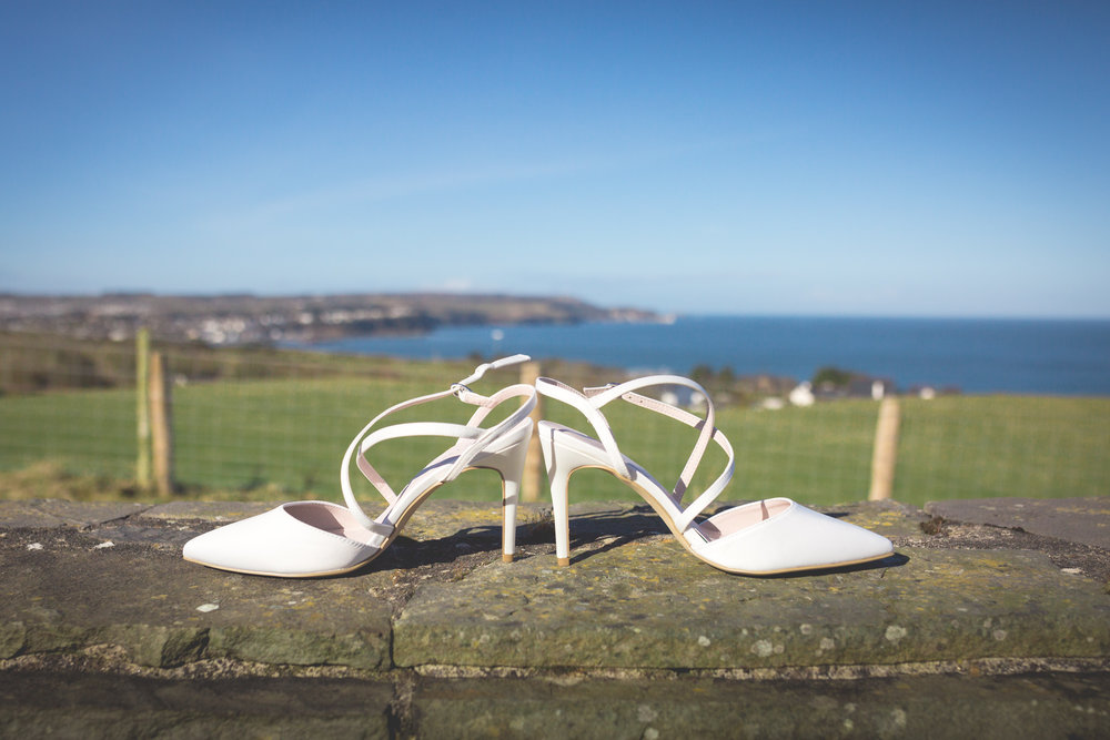 Francis&Oonagh-Bridal Prep-25.jpg