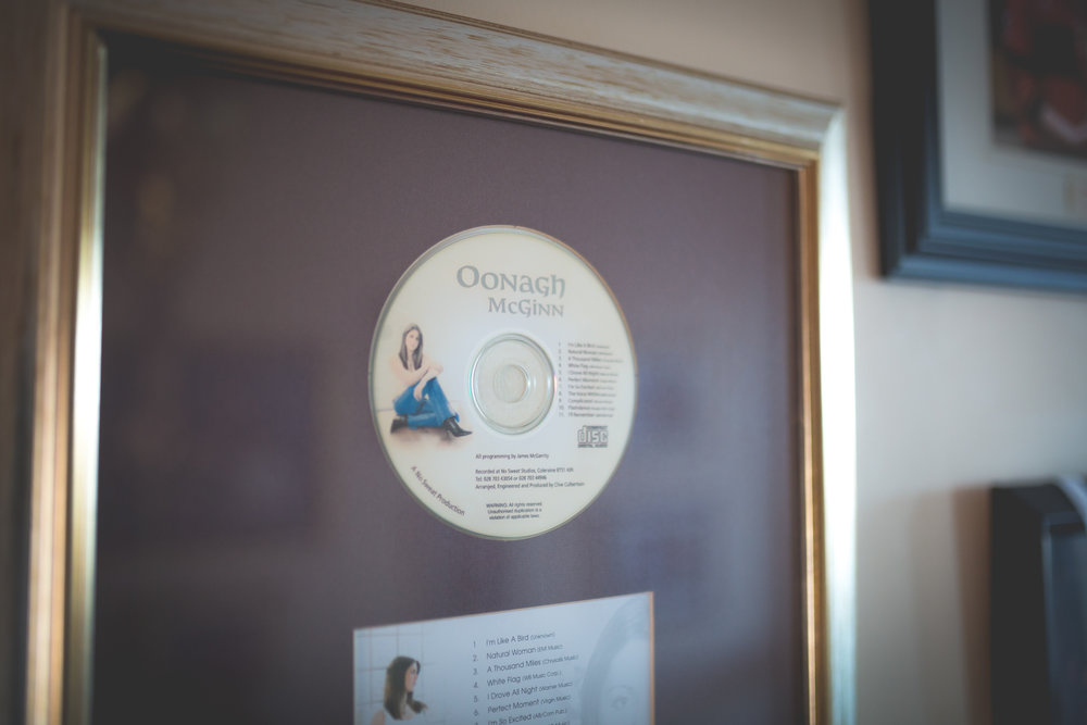 Francis&Oonagh-Bridal Prep-32.jpg
