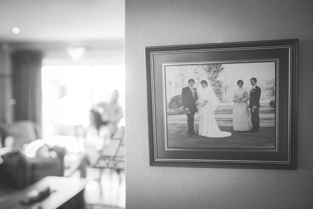 Francis&Oonagh-Bridal Prep-39.jpg