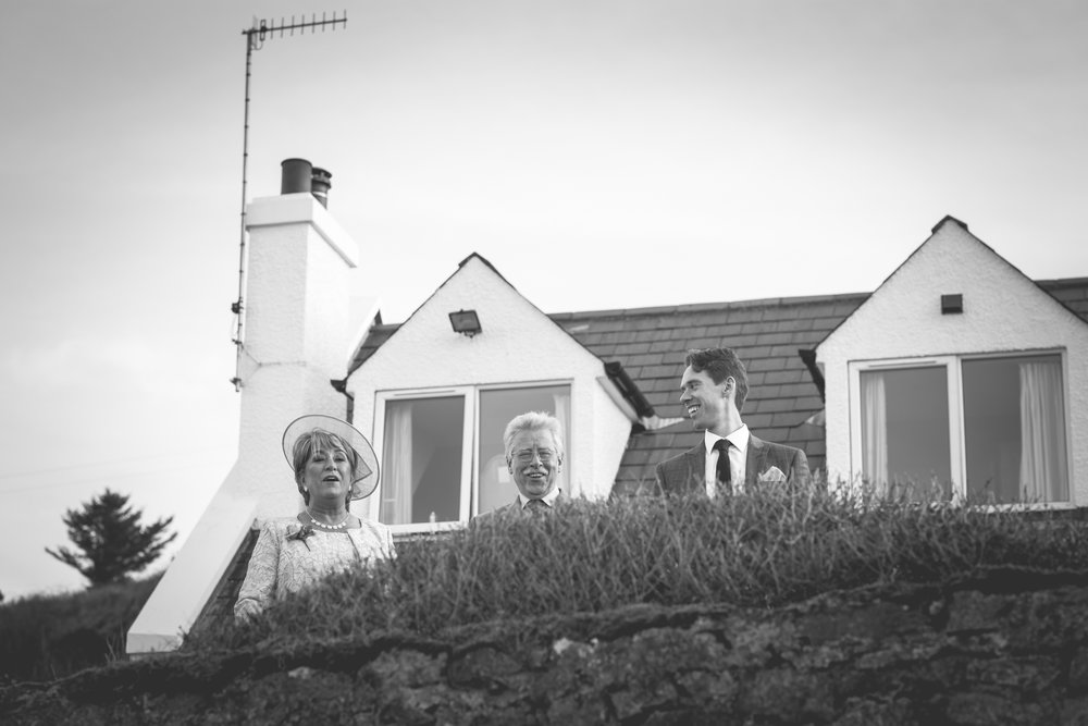 Francis&Oonagh-Portraits-61.jpg