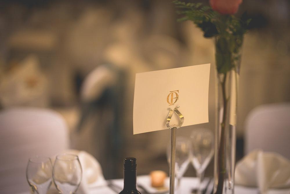 Francis&Oonagh-Reception-12.jpg