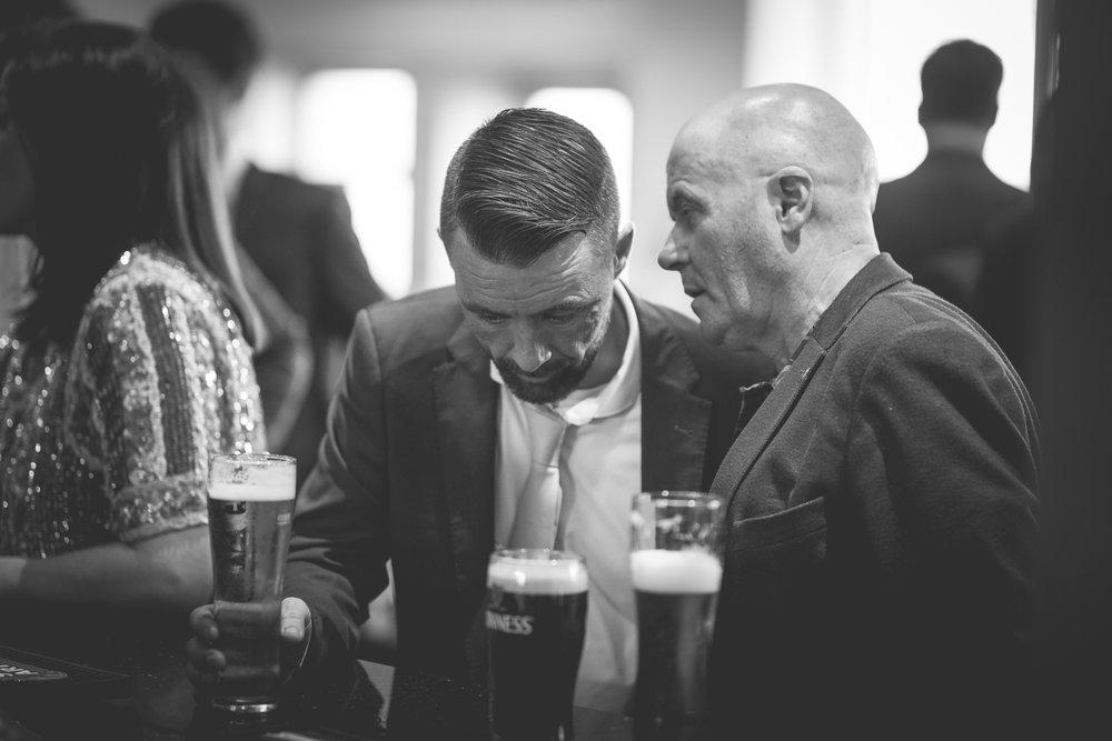 Francis&Oonagh-Reception-18.jpg