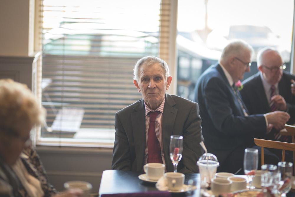 Francis&Oonagh-Reception-19.jpg