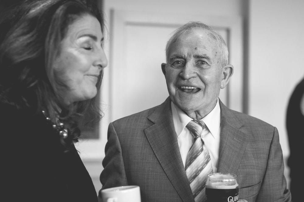 Francis&Oonagh-Reception-21.jpg