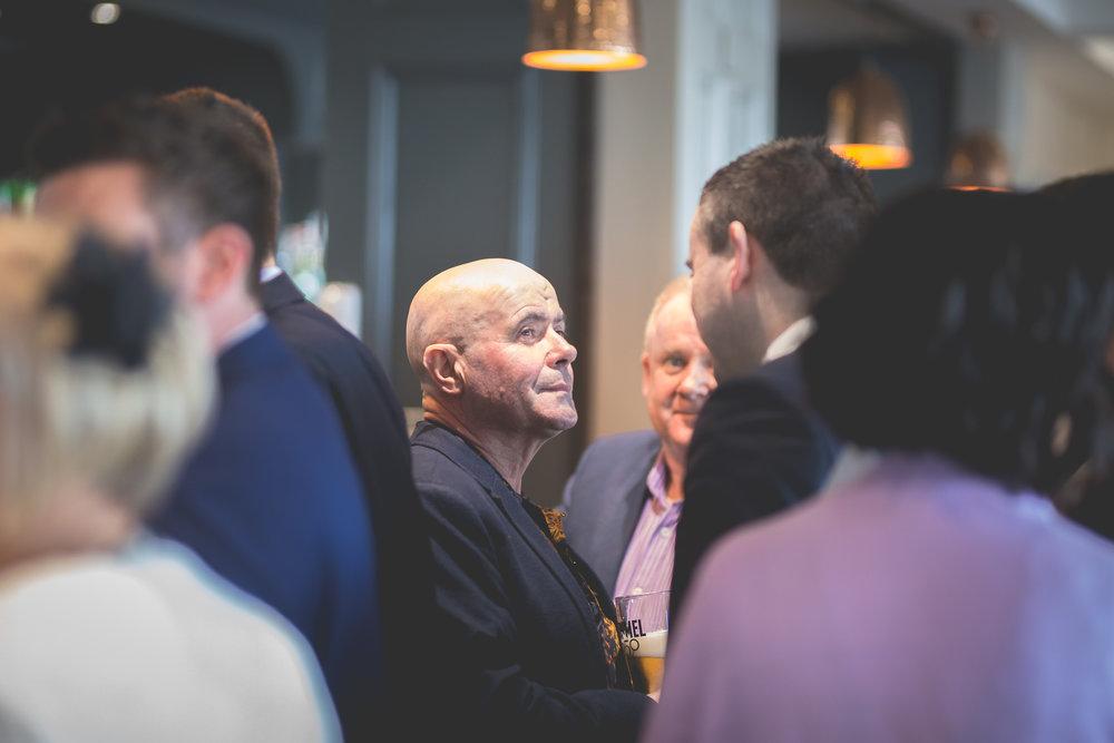 Francis&Oonagh-Reception-22.jpg