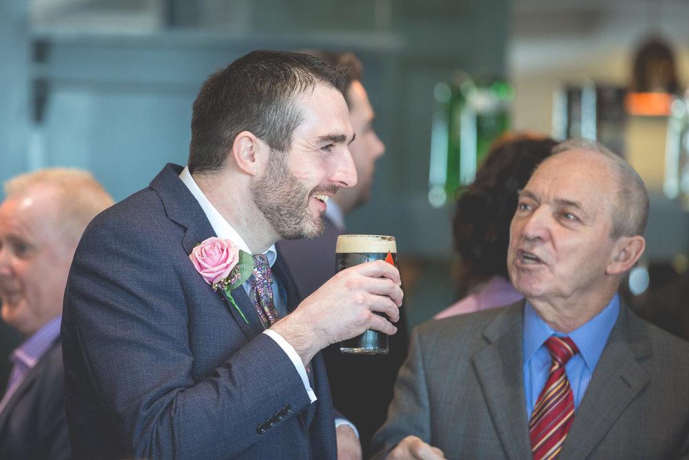 Francis&Oonagh-Reception-25.jpg