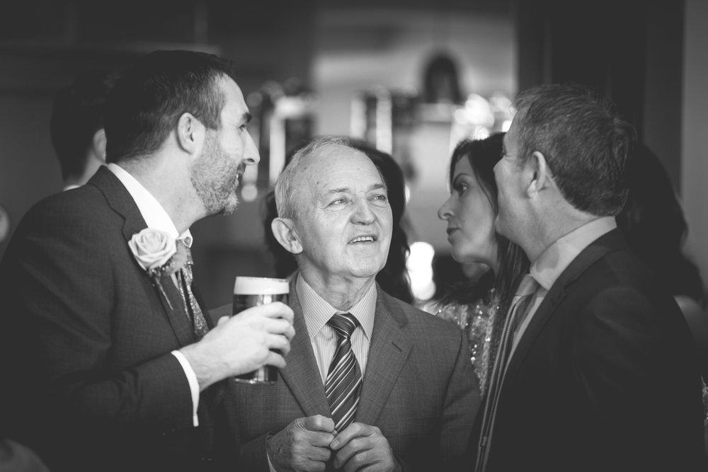 Francis&Oonagh-Reception-26.jpg