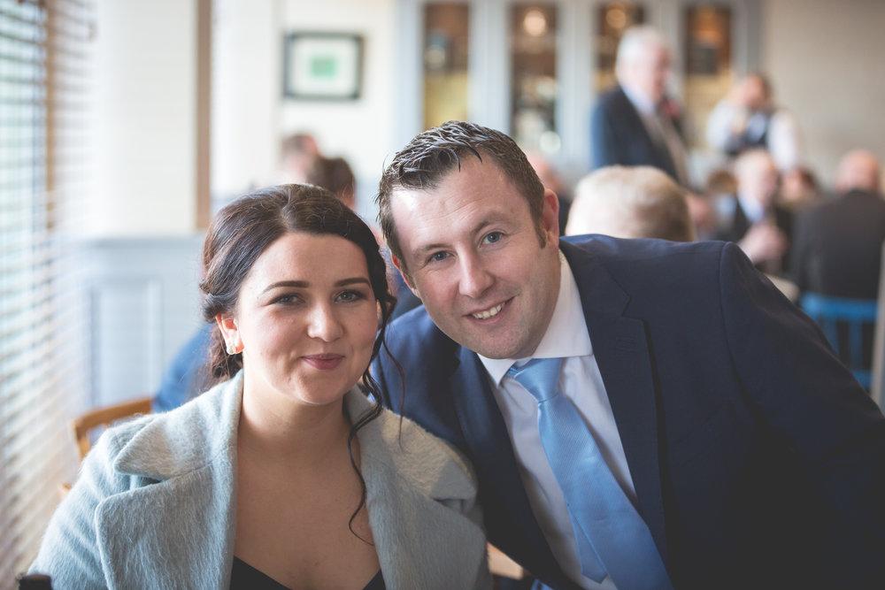 Francis&Oonagh-Reception-28.jpg