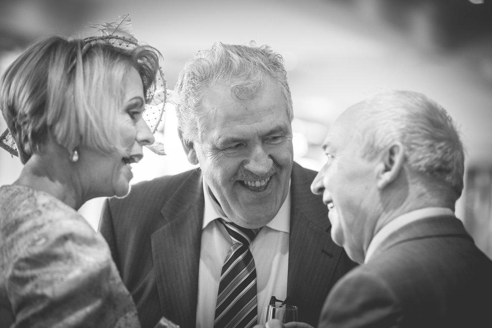 Francis&Oonagh-Reception-31.jpg