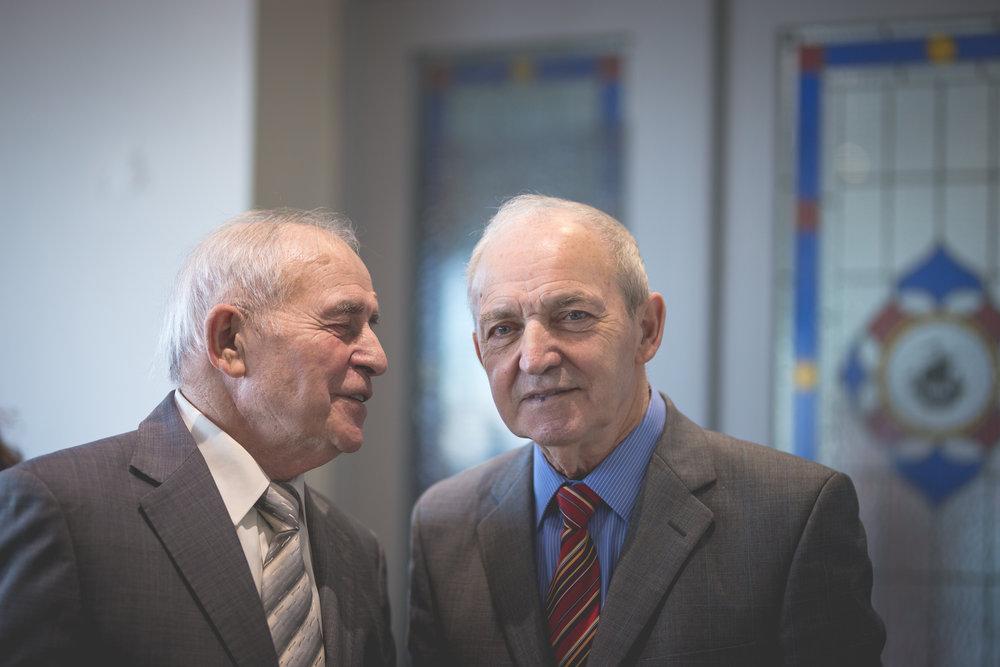 Francis&Oonagh-Reception-38.jpg
