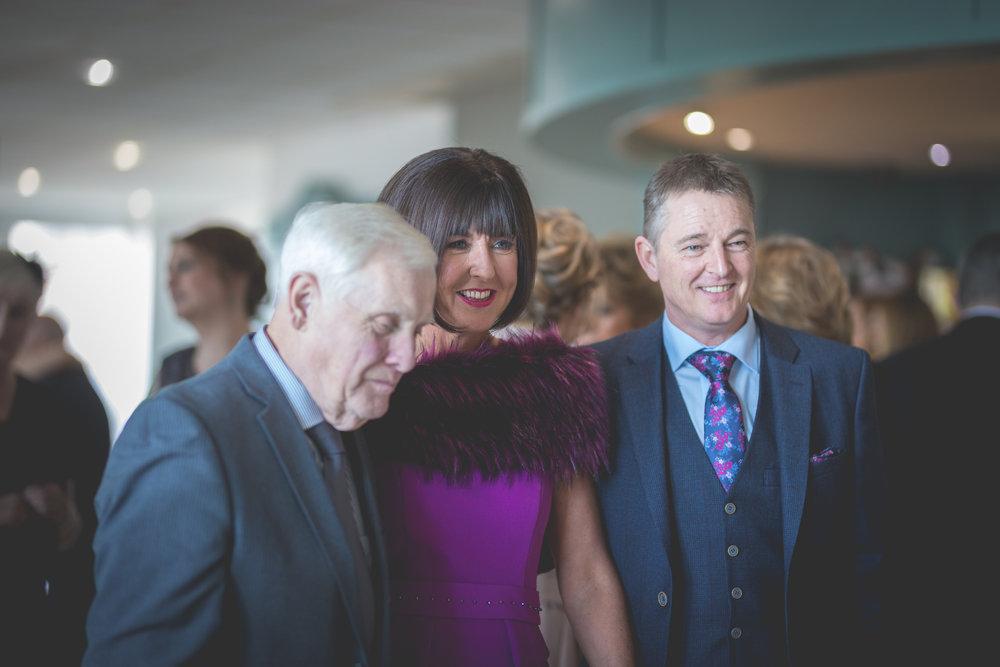 Francis&Oonagh-Reception-45.jpg