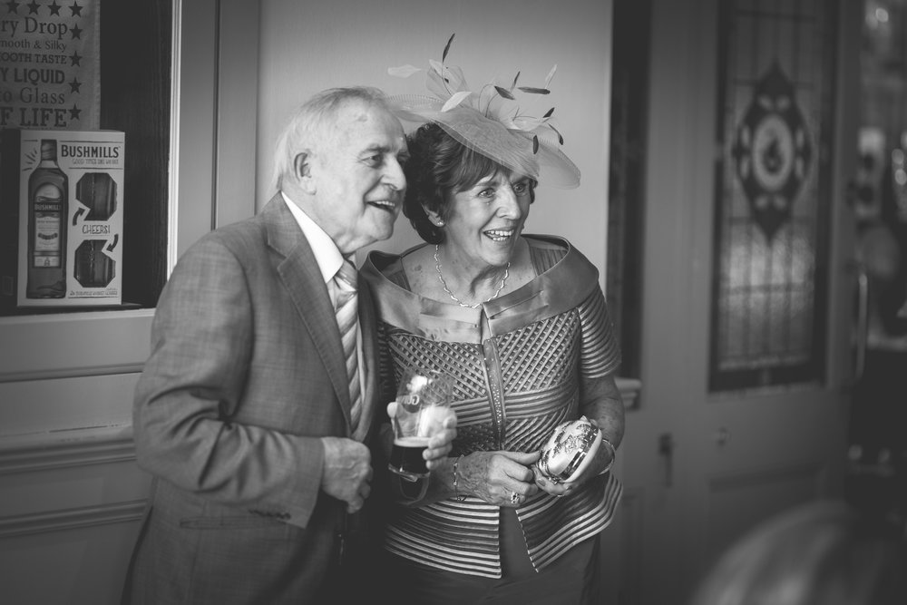 Francis&Oonagh-Reception-70.jpg