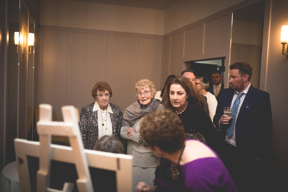 Francis&Oonagh-Reception-79.jpg