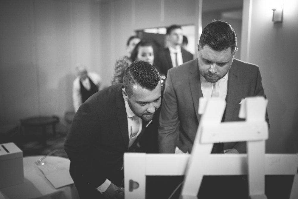 Francis&Oonagh-Reception-80.jpg