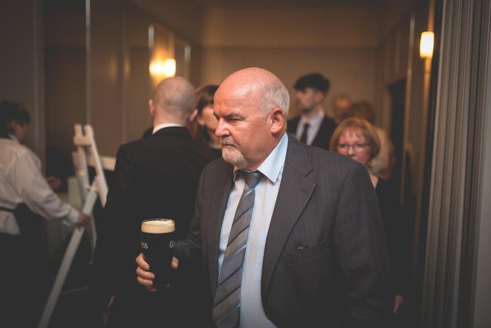 Francis&Oonagh-Reception-81.jpg