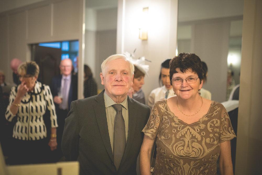 Francis&Oonagh-Reception-84.jpg