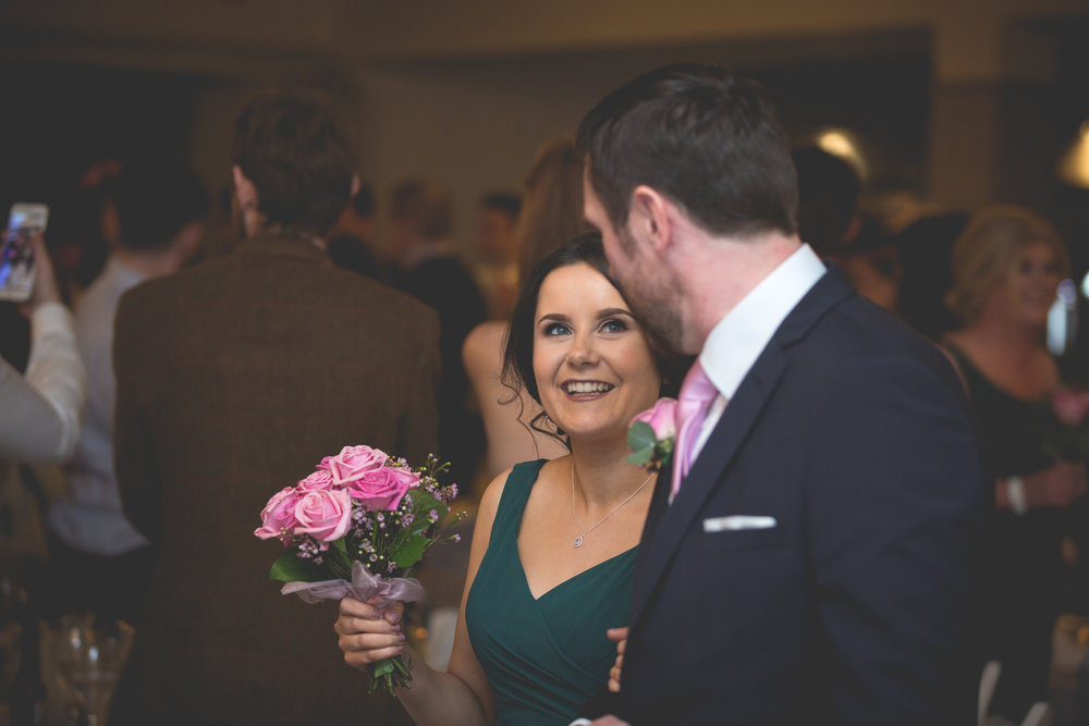 Francis&Oonagh-Reception-90.jpg