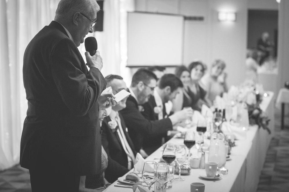 Francis&Oonagh-Reception-98.jpg