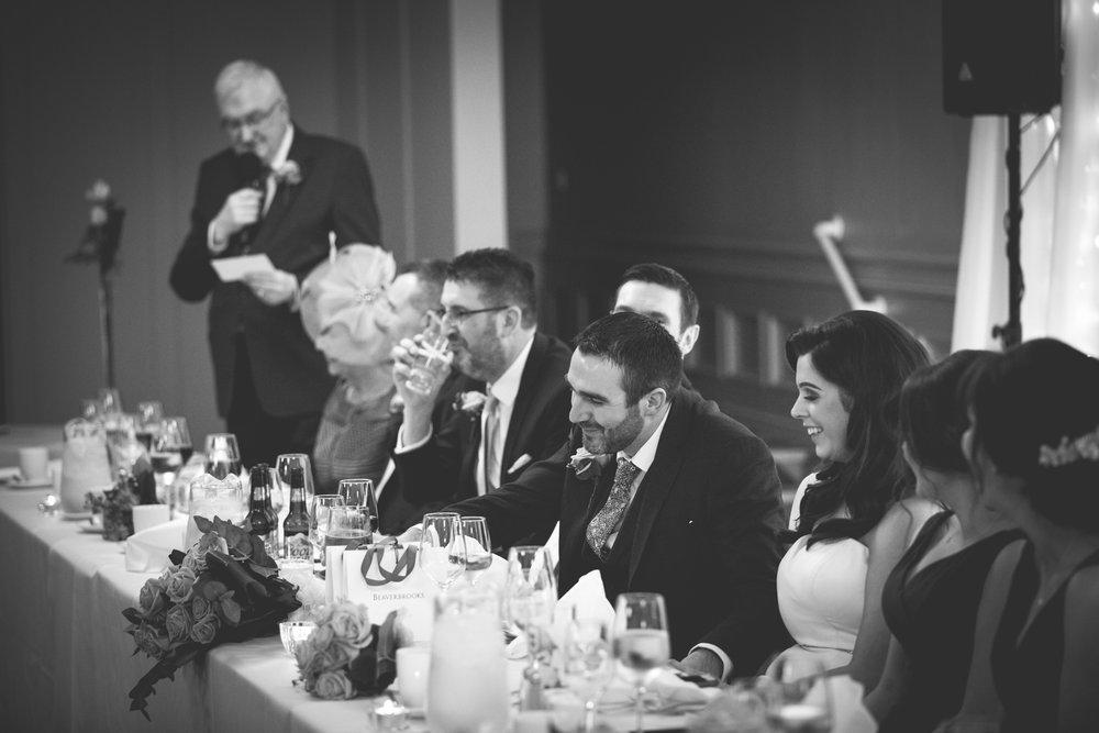 Francis&Oonagh-Reception-101.jpg
