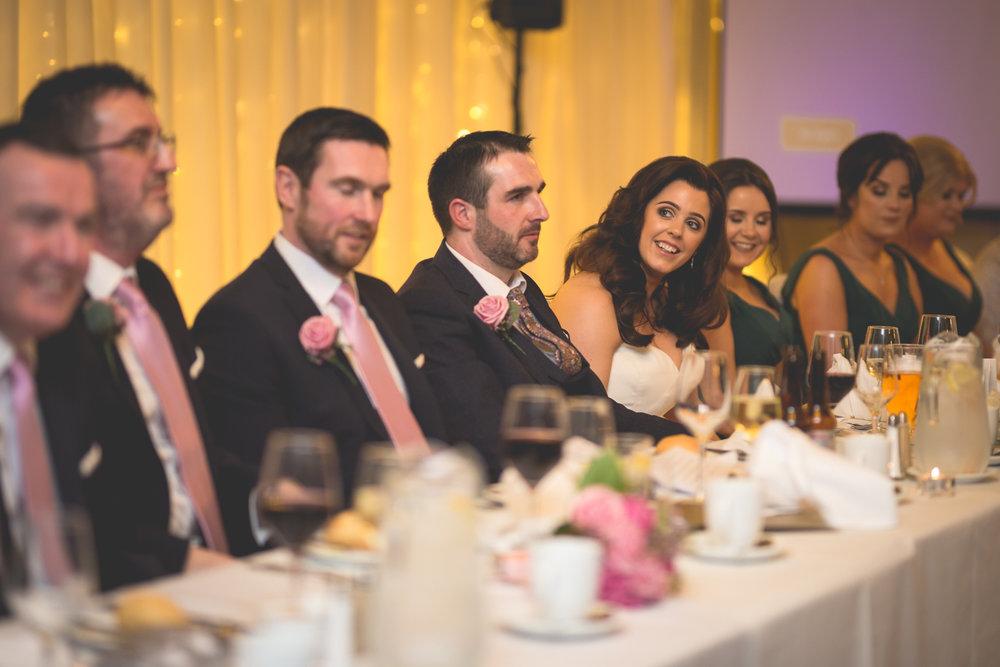 Francis&Oonagh-Reception-100.jpg