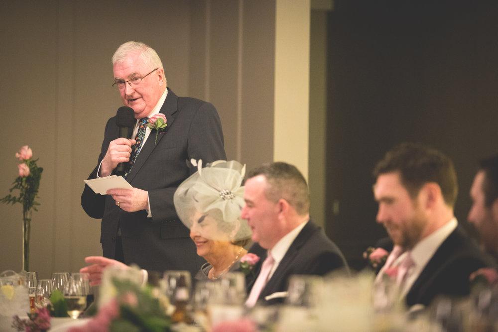 Francis&Oonagh-Reception-102.jpg
