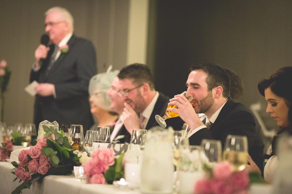 Francis&Oonagh-Reception-104.jpg