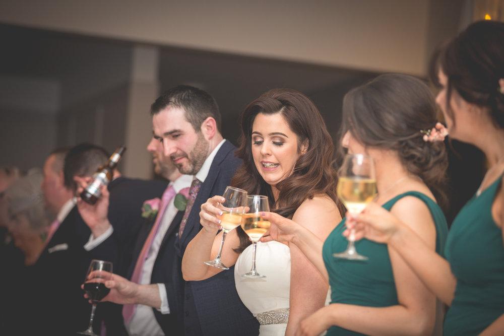 Francis&Oonagh-Reception-106.jpg