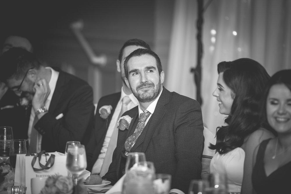 Francis&Oonagh-Reception-115.jpg