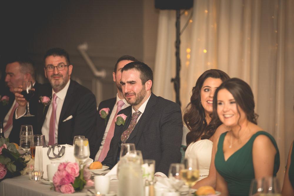 Francis&Oonagh-Reception-114.jpg