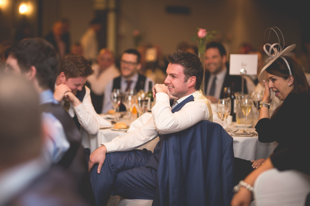 Francis&Oonagh-Reception-131.jpg