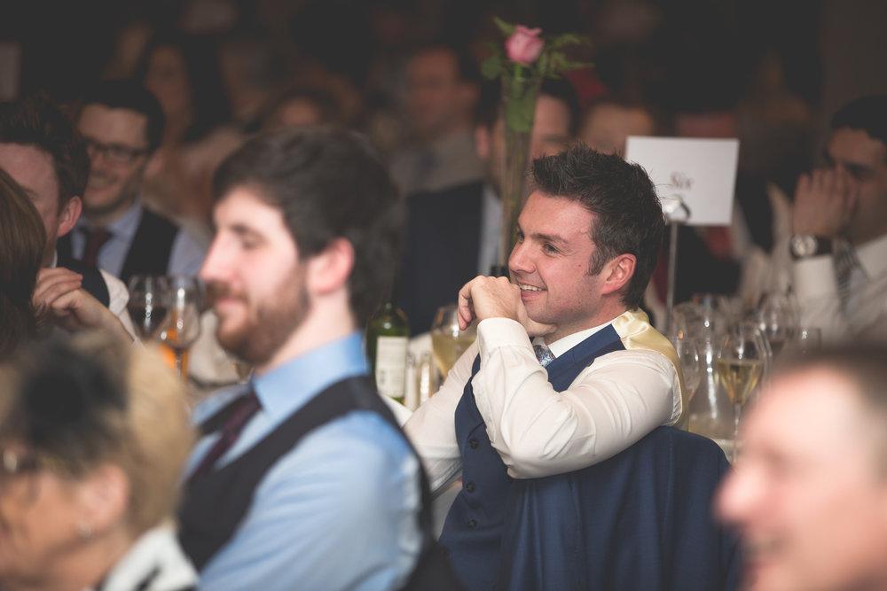 Francis&Oonagh-Reception-133.jpg