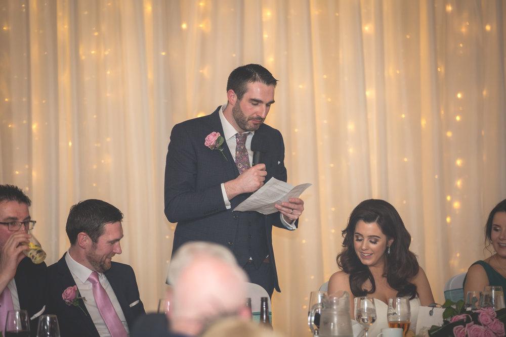 Francis&Oonagh-Reception-137.jpg