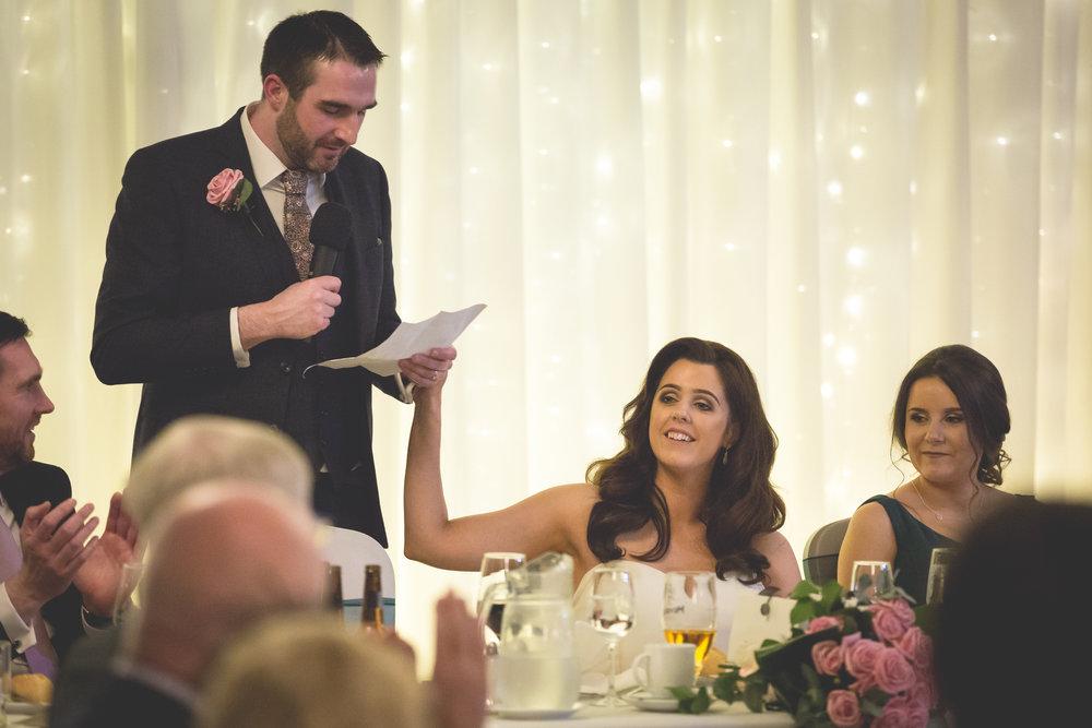 Francis&Oonagh-Reception-140.jpg