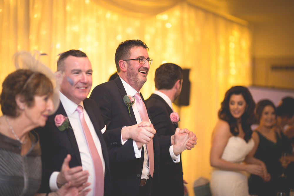 Francis&Oonagh-Reception-142.jpg