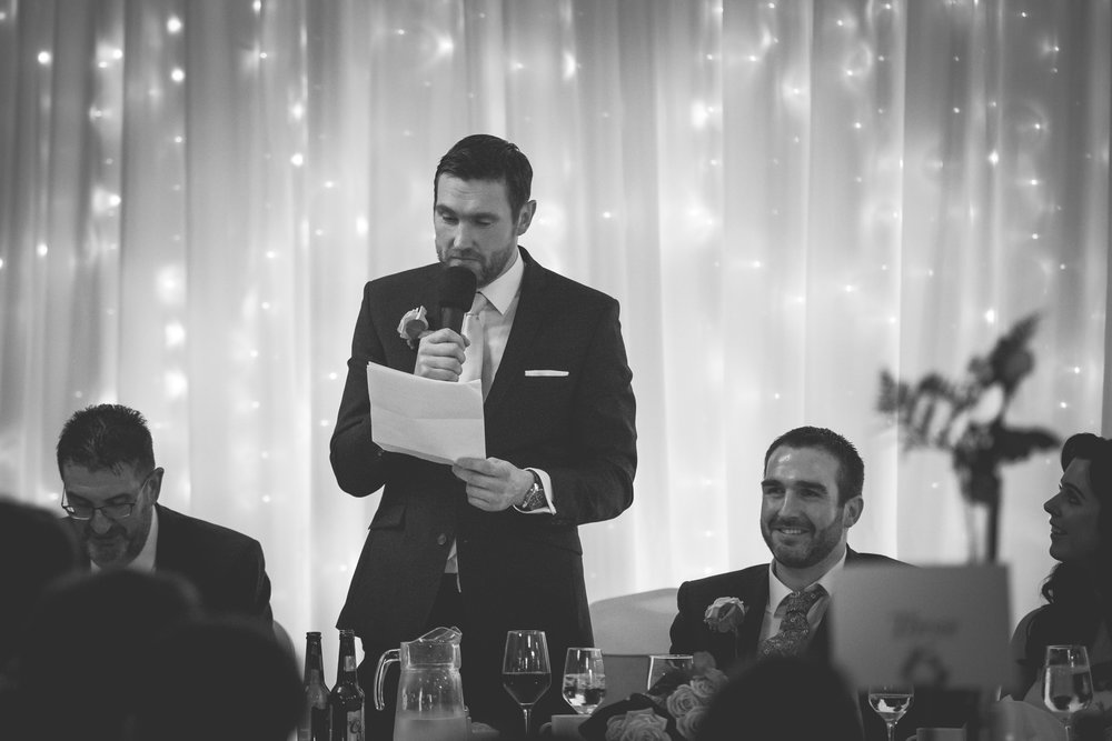 Francis&Oonagh-Reception-146.jpg