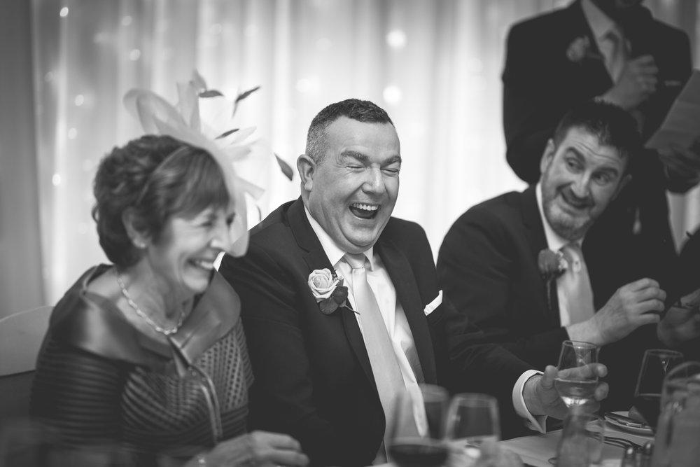 Francis&Oonagh-Reception-147.jpg
