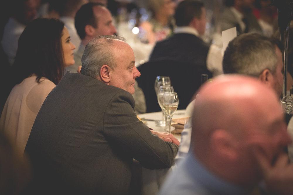 Francis&Oonagh-Reception-152.jpg