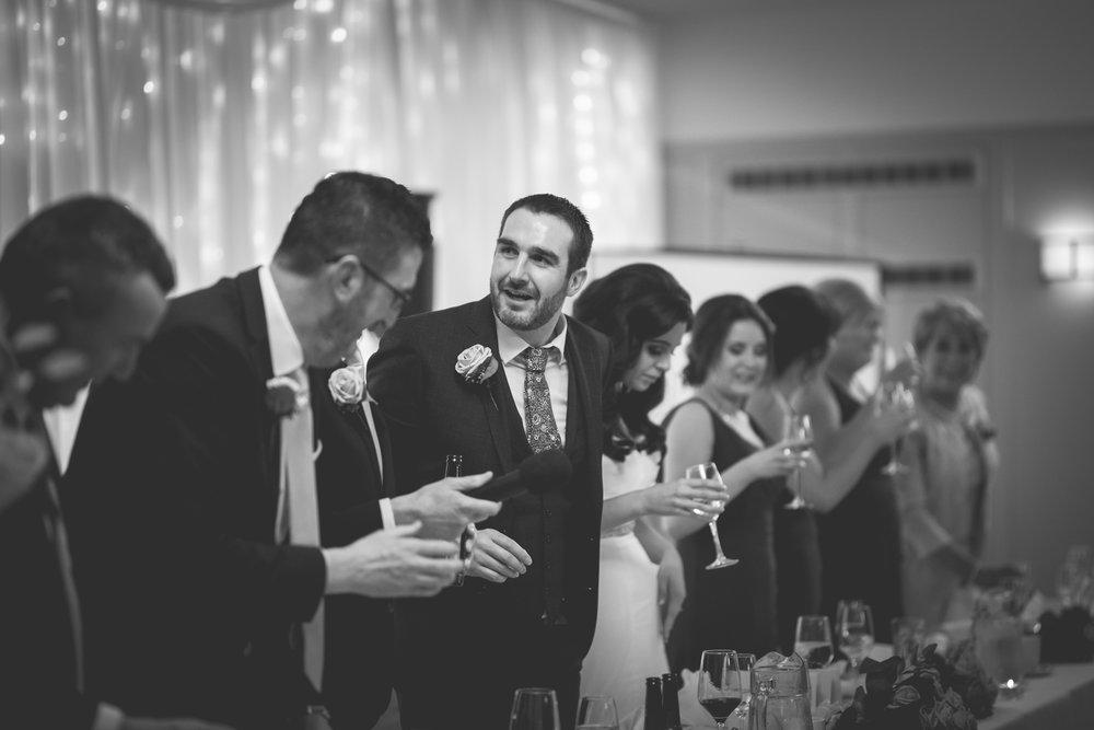 Francis&Oonagh-Reception-155.jpg