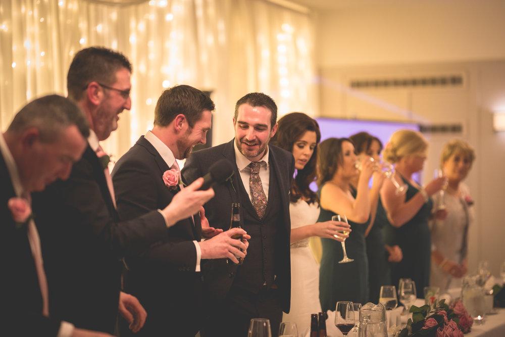Francis&Oonagh-Reception-156.jpg